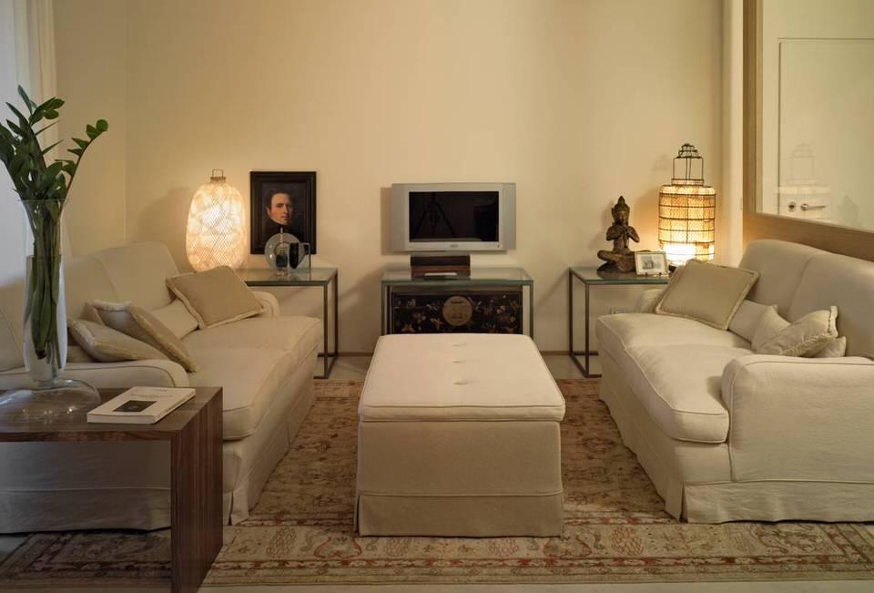 Interior design - Offerte lavoro interior designer roma ...